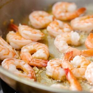 The 8 Best Shrimp Recipes Ever | Tastemade